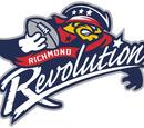 Richmond Revolution