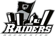Raiders-Logo