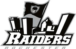 File:Raiders-Logo.png
