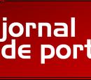 Jornal de Portugal