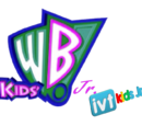 Kids' WB Jr. na IVT Kids Jr.