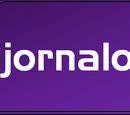 Jornalouco