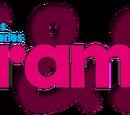 IVT Films & Series Drama