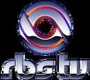RBS TV Faro