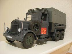 Sovietcar2