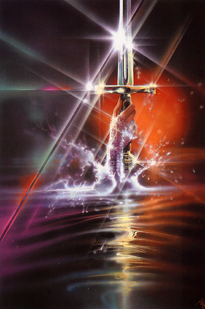 File:Excalibur.jpg