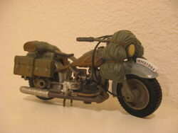 Sovietmotorcycle