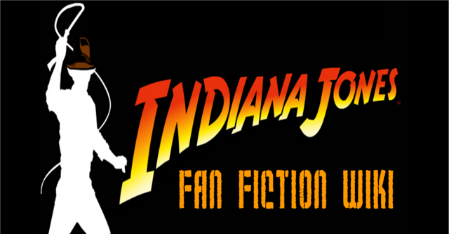 File:Indy wiki logo.png
