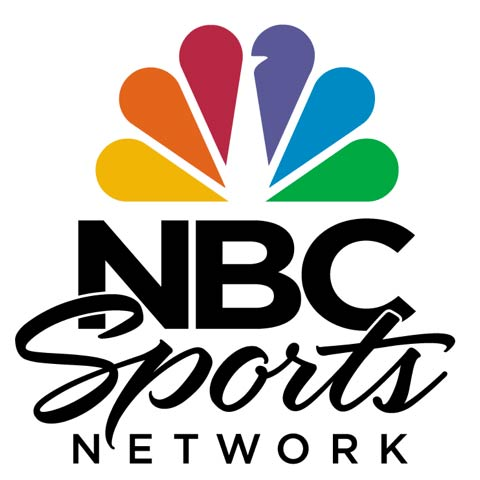 File:NBC Sports Network logo.jpg