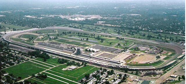 File:Ims aerial.jpg