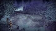 NewMaraisCrater