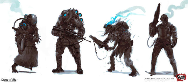 File:IceSoldier Soldier.jpg