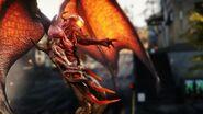Demon Heaven's Hellfire 2