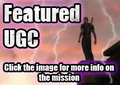 Thumbnail for version as of 09:09, July 6, 2011