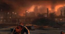 Empire Destroyed