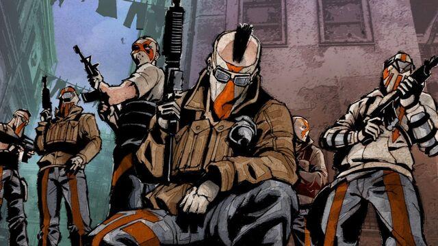 File:The Militia.jpg