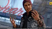 Infamous-second-son-gameinformer-screen-1