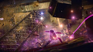 Infamous first light-fetch destroy 565