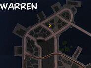 Infamous hidden package warren 02