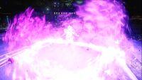 InFAMOUS-Second-Son-Delsin-Neon-Explosion