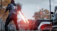 Infamous-second-son-gameinformer-screen-2