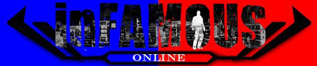 File:Infamous ONLINE logo copy.jpg