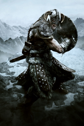 File:Dovahkiin.png