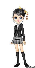 File:Jessica-1-.jpg