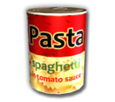 Can of Pasta