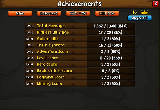 File:Screenshot achievements.png
