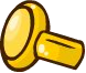 File:Goldring.png