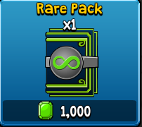 File:RarePack.png