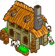 File:Storehouse.png