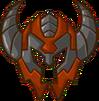 Demonhelm