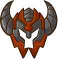 File:Demonhelm.png