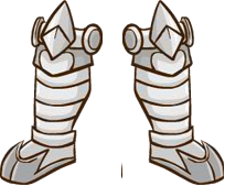 File:Knightsboots.png