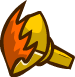 File:Dragonfire Ring.png