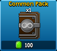 File:CommonPack.png