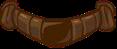 File:Leatherbelt.png