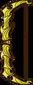Elvenbow