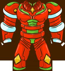 File:Santa's Armor.png