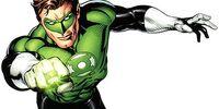 Hal Jordan (DC Comics)