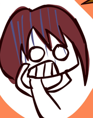 File:Kairi Face Yes.png