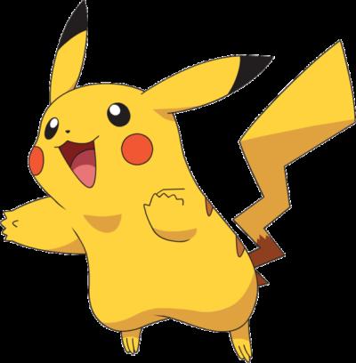 File:Pikachu-Anime.png