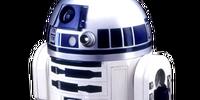 R2-D2 (Star Wars)