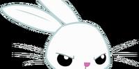 Angel Bunny (My Little Pony)