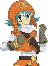 File:Shugo LINK.jpg