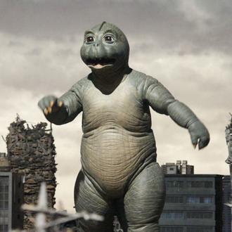 File:Junior Godzilla.jpg