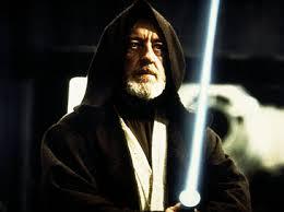 File:Obi Wan Original Trilogy.jpeg
