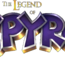 The Legend of Spyro